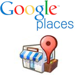 Oklahoma Mortgage companies on Google Places