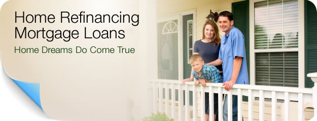 Refinancing A Home Loan Home mortgage Refinance  Mortgage Refinancing specialist in Tulsa,OK