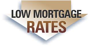 today's mortgage rates in Tulsa
