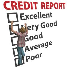 4 Common Myths Regarding Credit Scores